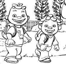 Small Picture Science Tools Coloring Pages Virtrencom