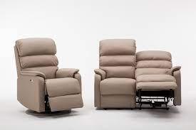 sofas gfa valencia 2 seater electric