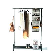 Coat Hanger Rack Ikea Adorable Ikea Coat Hanger Under Shelf Hooks Coat Rack Coat Hook Shelf Best