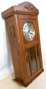 westminster wall clock oak case chime hanging wall clock photo angle chiming wall clock repair westminster wall clock