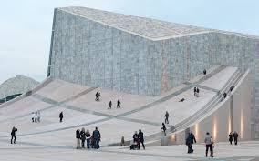 Unique World Best Archtech On Unique Within Best Architecture Buildings In  The World H With Design