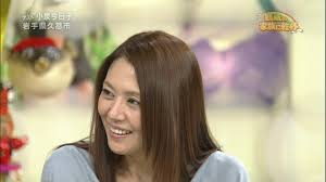 小泉今日子と亀梨は破局した水着画像あり肌がボロボロ髪型が可愛い
