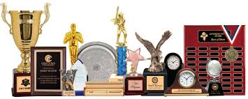 halex awards is a premier provider of engraved trophy plaques custom br plates medals ribbons resin figures acrylic awards custom mugs