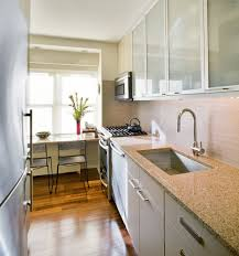 Small Picture Kitchen Stainless Steel Kitchen Island And Fresh Stainless Steel
