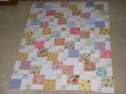 47993d1369349636-falling-charm-quilt-started-life-d9p-disappearing ... & Patchwork Adamdwight.com