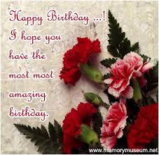 Beautiful Birthday Quotes Best Of Birthday Quotations Happy Birthday Quotes MessagesSms
