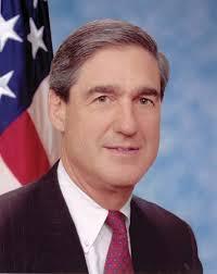 Robert Mueller Facts Biography Britannica Custom Robert Mueller Resume