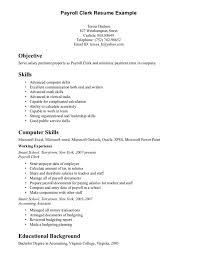Legal Assistant Resume Samples File Clerk Sample Law Ontario