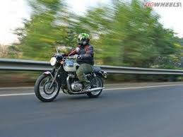 triumph bonneville t100 price check december offers images