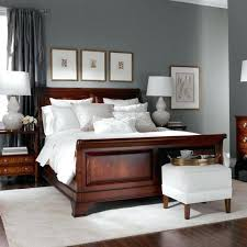 Benjamin Moore Rushing River Photo 6 Of 7 Dark Grey Master Bedroom Paint  Color Is Rushing River Lovely Home Ideas Magazine Media Kit