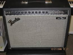 fender princeton chorus amplifier ultimate guitar rms power output 51 watts into two fender special design 10 speakers mono and stereo effects loops great sounding fender accutronics spring reveb