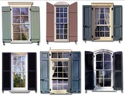 exterior house shutters. Best 25 Exterior Shutters Ideas On Pinterest Window Captivating Faux Wood House