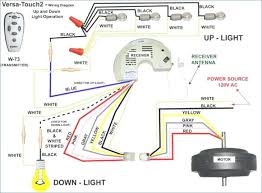 hampton bay ceiling fan sd switch bay fan wiring pink residential electrical symbols co bay ceiling fan switch wiring diagram bay ceiling fan switch
