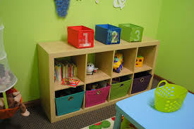 kids organization furniture. Incredible Playroom Furniture Poincianaparkelementary Idolza Of Toy Room Organization Ideas Trend And Style Kids O