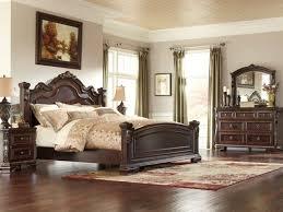 Manificent Beautiful Aaron Bedroom Set Rent To Own Bedroom Furniture ...