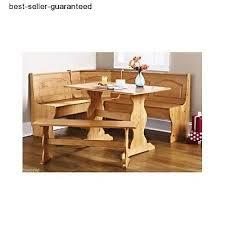 kitchen booth furniture
