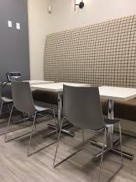 Gallery office floor Floor Decoration Gb1jpg Imondi Project Gallery Office Dimensions Inc