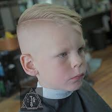 top haircut for boys pw mens hairstyles