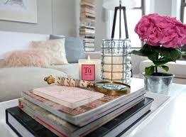 Small Picture Decorating Ideas Home Decor Ideas Websites Home Decorating Ideas