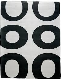 tango wool rug from the signature