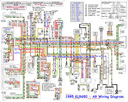 vs auto wiring diagram vs wiring diagrams online klr650 color wiring diagram