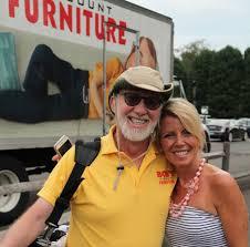 Bob s Discount Furniture and PFP Raise $452 000 for Children s