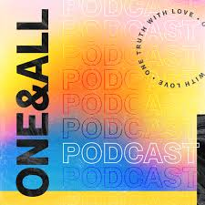 ONE&ALL Podcast