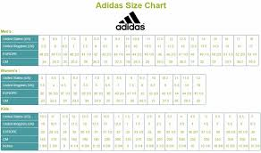 Adidas Shoe Size Chart Cm Details About Adidas Gym Sack Shoes Bag Black White L48222 Football Soccer Bags Sports