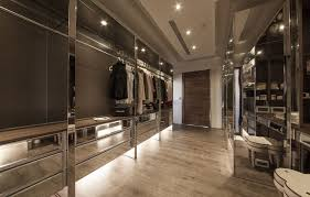 Huge Closets bedroom closet shelving ideas best closet systems small closet 6390 by xevi.us