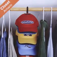 cap rack 36 baseball hat holder rack organizer storage