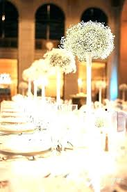 tall glass vases for centerpieces wedding