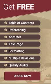 pay to do my assignment pay for assignments assignments done for you you can call us at 0203 034 0482 or email us at info britishassignmentwriters co uk