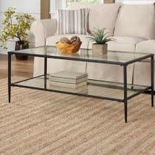 best coffee tables under 250 in 2021