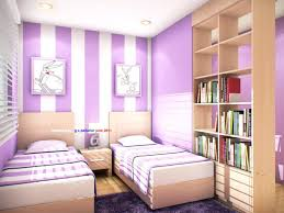 bedroom design for girls purple. Room Designs For Girls Purple Interactive Images Of Kid Bedroom Design And Decoration Exquisite .