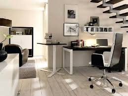 elegant home office chair. Urban Home Office Furniture Elegant Chair Color Row Credit Card M