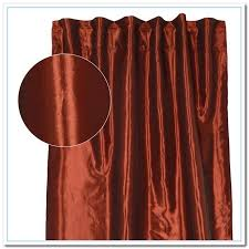 adorable rust colored curtains inspiration with rust colored curtains curtain curtain image gallery yvpb0pyde8
