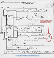 ge motor wiring diagram beautiful wiring diagram electric motor ge motor wiring diagram wonderfully ge washer motor wiring diagram womma pedia of ge motor wiring