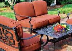 target outdoor furniture cushions home furniture design find this pin and more on patio chair