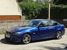 2008 BMW 330i E90 related infomation,specifications - WeiLi ...