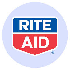 Rite Aid Chart Online Pharmacy And Store Rite Aid With Us Its Personal
