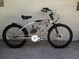custom motorized bicycles sales repair parts bicycle engine