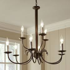 awesome pewter chandelier chandeliers robbins light candle style made in usa ideas number of lights finish royal crystal color heritage bulb type w and