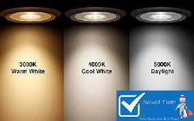 light bulb colors38