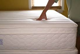A Good Mattress Translates Into Good Health  KodjoworkoutA Good Mattress