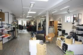 Sale Ps Ladeneinrichtung Messebau Gehlert Online Shop