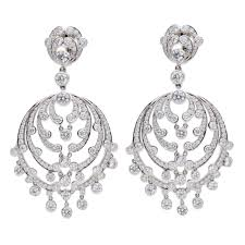 lovely chandelier earring 32 home designing inspiration with chandelier earring