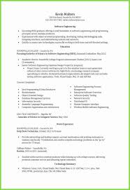 Resume Examples For Lvn Awesome Images 12 Modern Professional Lpn