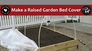 how to make garden beds. Brilliant Beds For How To Make Garden Beds E
