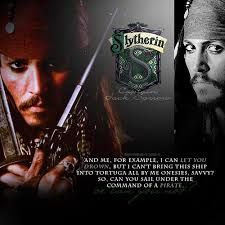 Pirates Of The Caribbean Quotes 100 Jack Sparrow Quotes about Life and Love 25
