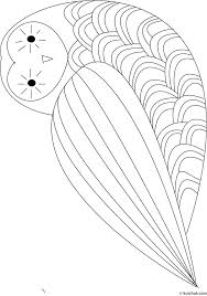 top rated jewelry coloring pages images cute owl coloring page something to have at origami owl top rated jewelry coloring pages